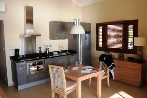 Apartments auf Curacao mieten
