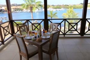 Pauschalreise Curacao