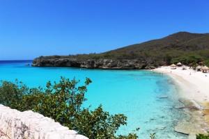 Last Minute Urlaub auf Curacao