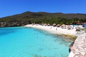 Auf Curacao ist das ganze Jahr über Reisezeit