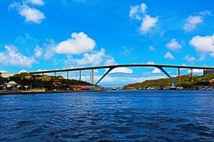 Königin Juliana Brücke