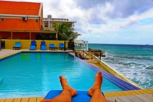 Hotels in Willemstad