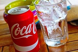 All Inclusive Hotel - Getränke soviel wie Sie möchten