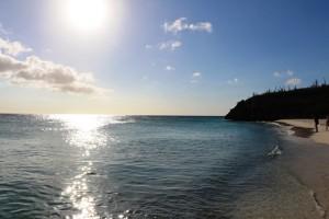 Tauchreisen Curacao