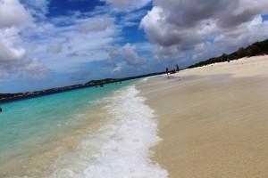 Strände auf Bonaire
