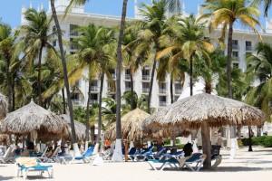 Pauschalreisen - Weißer Sandstrand & relaxen